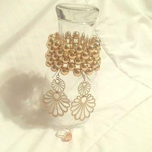 Good Jewelry Bundle!